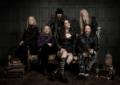 Nightwish départ Marko Hietala